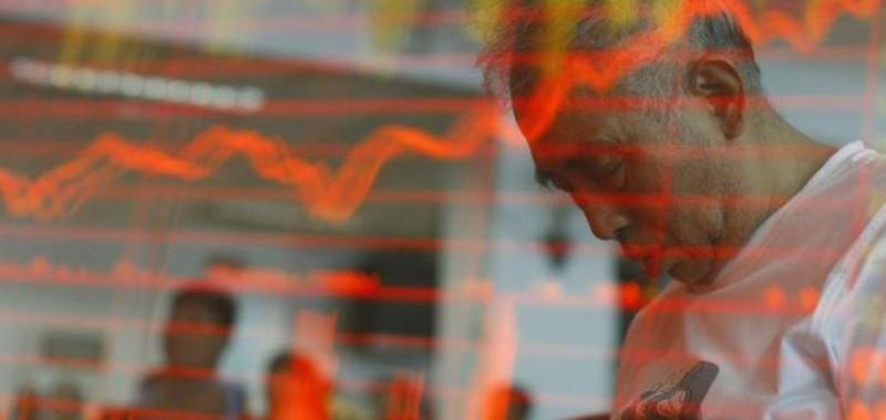 Китайский юань и стоимость металлов и энергоносителей на мировом рынке