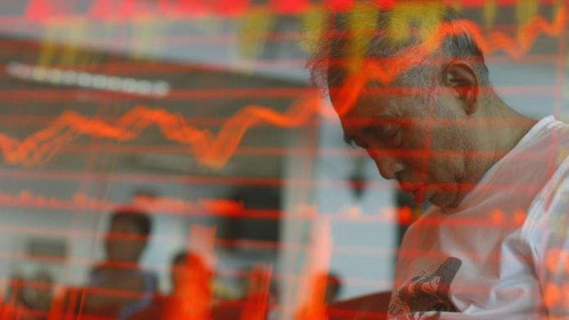 Китайский юань и стоимость металлов на мировом рынке