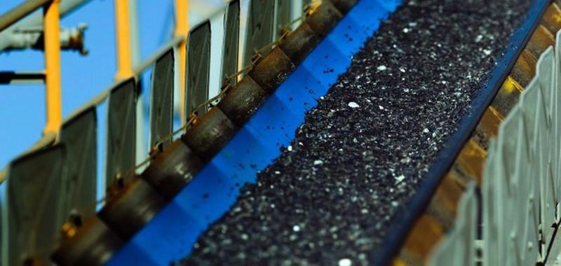 Производство никеля в России в мире