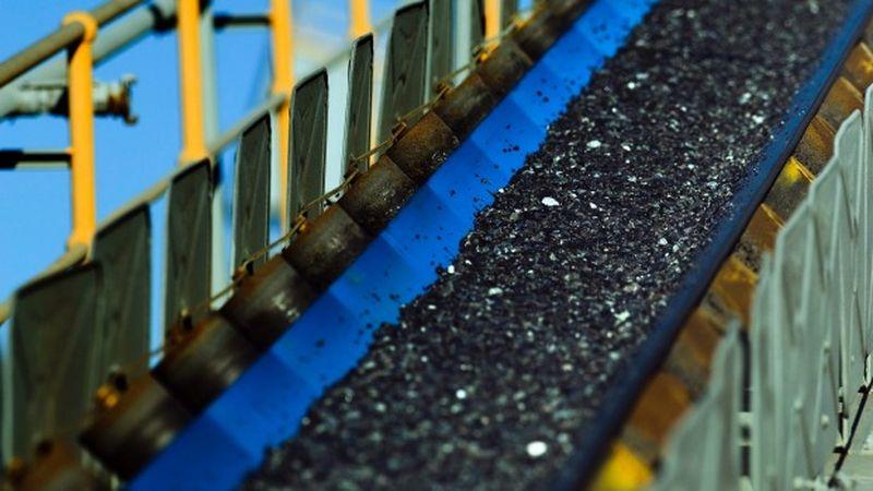 Производство никеля в России и в мире
