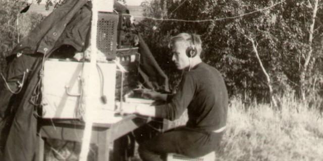 Омский радиозавод им. А. С. Попова реализует программу технического перевооружения