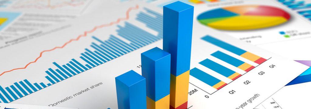 Анализ темпов производства антифрикционных материалов в США